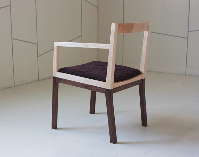 nemo furniture chair04の写真