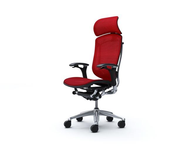 オカムラ(オカムラ)のチェア・椅子
