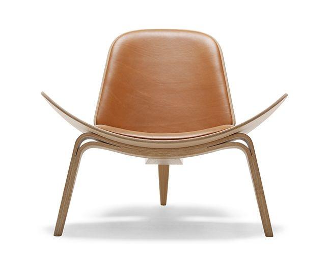 カール・ハンセン&サン(カール・ハンセン&サン)のチェア・椅子