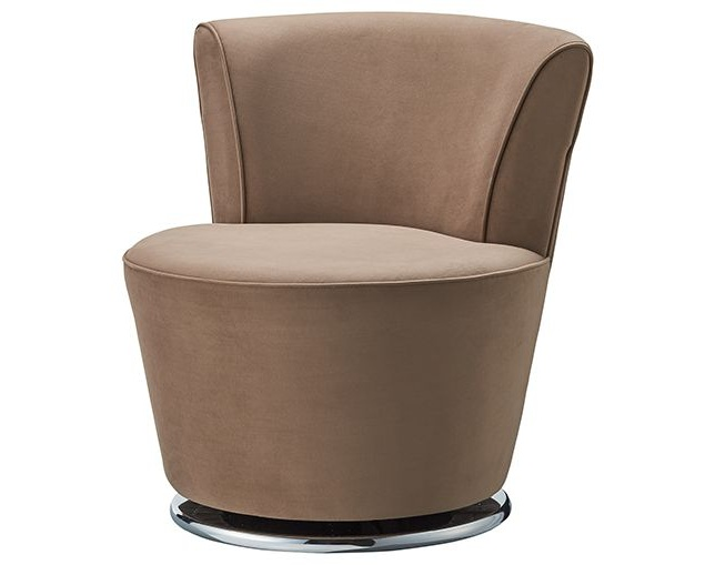 nakamura standard(ナカムラスタンダード)のチェア・椅子