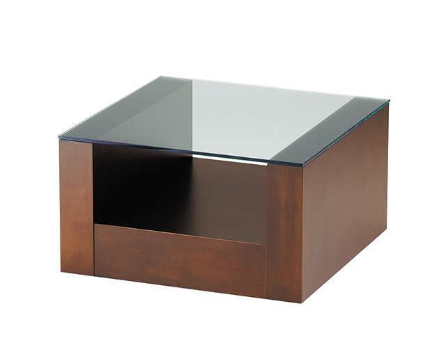 AIDEC MODERN Table LIKU-70のメイン写真