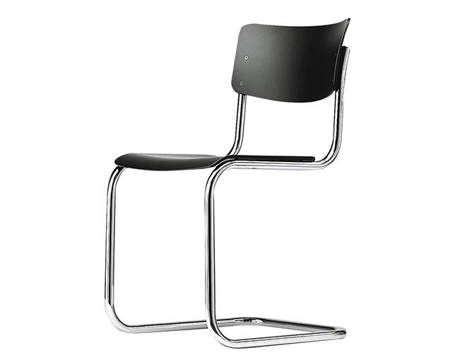 THONET(トーネット)のチェア・椅子