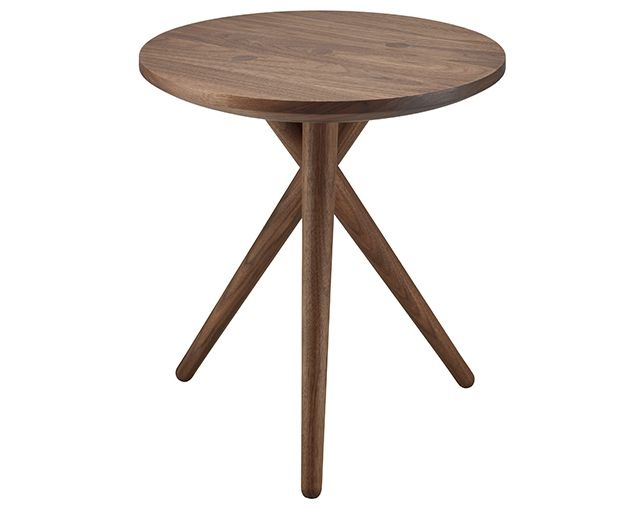 https://tabroom.jp/table/side-table/itm0018236/