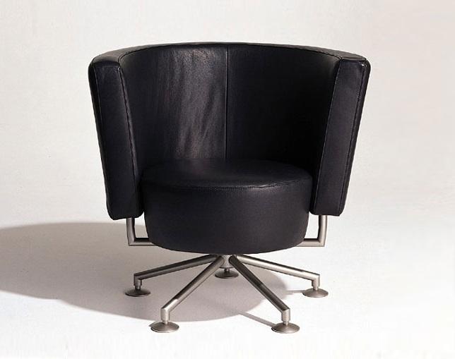 COR(コア)のチェア・椅子