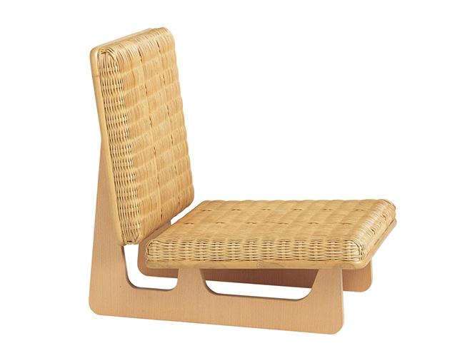 IDEE(イデー)の座椅子