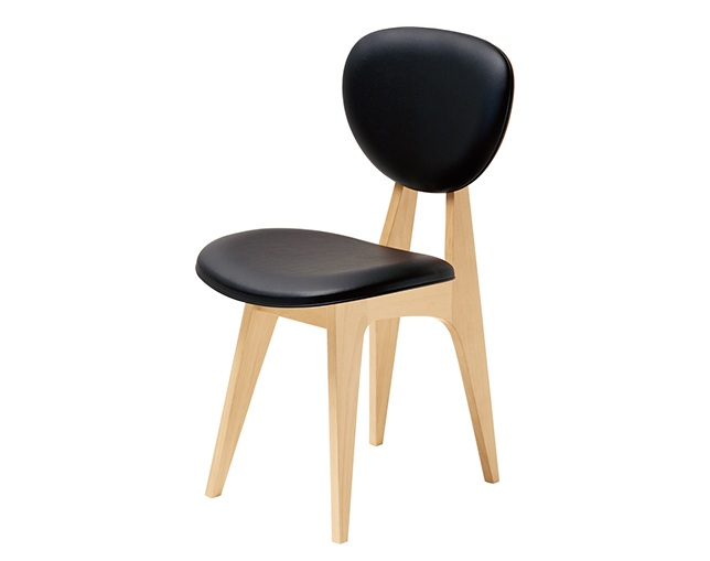 IDEE(イデー)のチェア・椅子