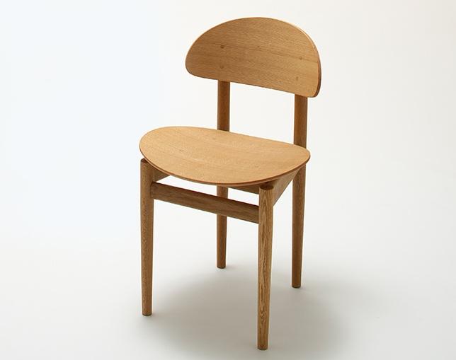 Narrative(ナラティヴ)のチェア・椅子