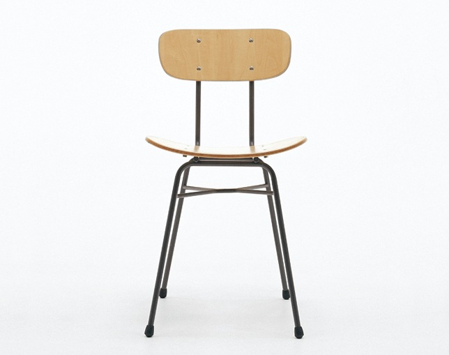 Narrative Plankton Chair(Work Type)の写真
