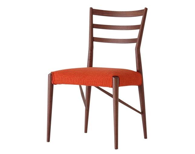 日進木工(ニッシンモッコウ)のチェア・椅子