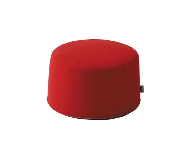 日進木工(ニッシンモッコウ)の座椅子