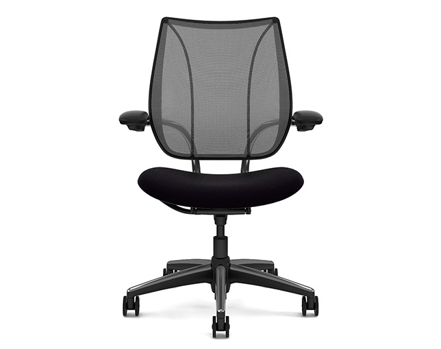 Humanscale Liberty Task Chairのメイン写真