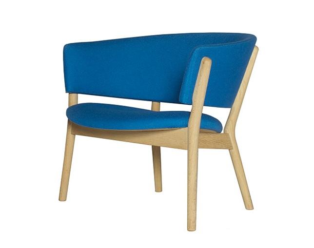 Kitani(キタニ)のチェア・椅子