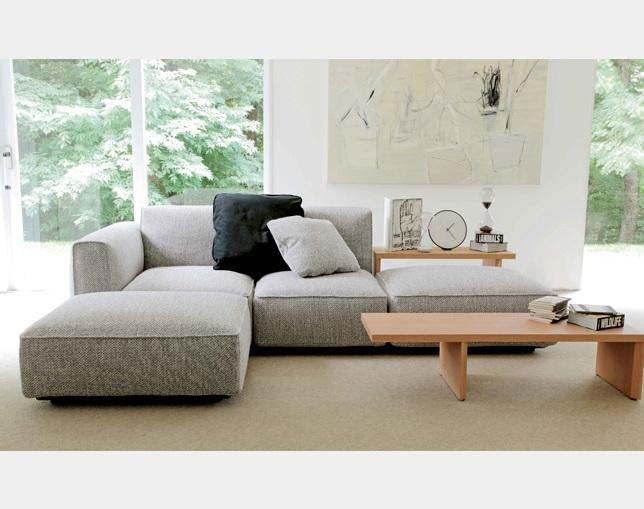 arflex(アルフレックス)のソファ・ソファー