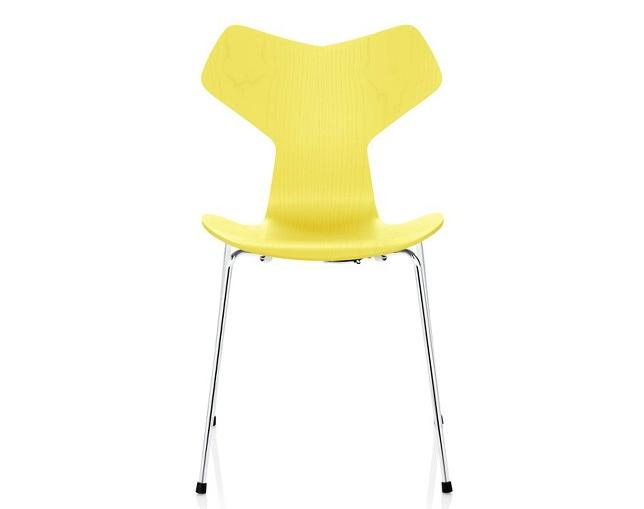Fritz Hansen(フリッツ・ハンセン)のチェア・椅子