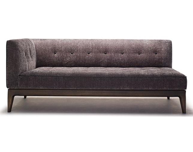 https://tabroom.jp/sofa/2-seater-sofa/itm0020968/