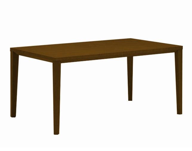 AD CORE(エーディコア)のダイニングテーブル