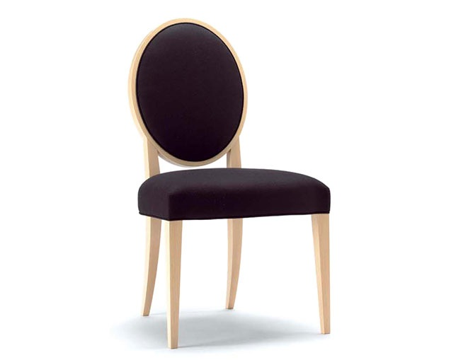 NEO CLASSICO Side Chair NC-007Sの写真