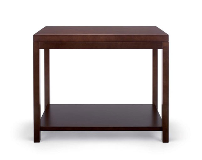NEO CLASSICO Serving Table NC-024Hの写真