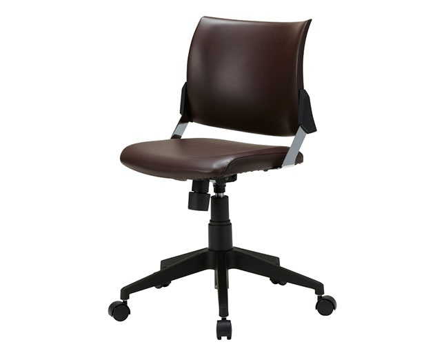 KOIZUMI(コイズミ)のチェア・椅子