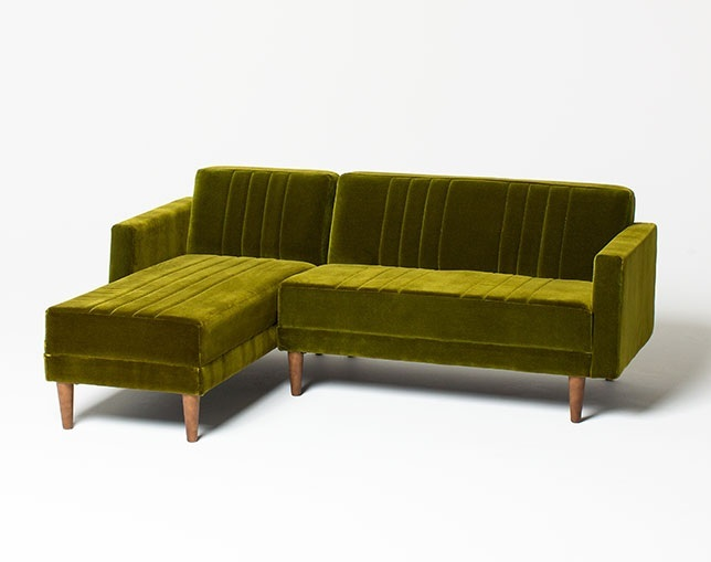 https://tabroom.jp/sofa/sofa-set/itm0014936/