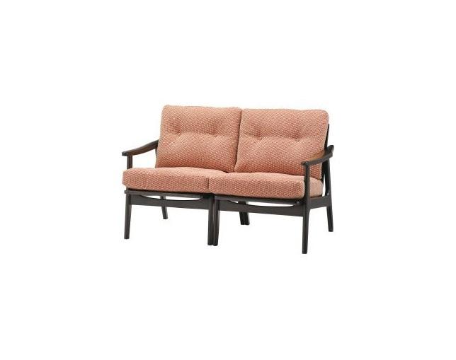 MARUNI60(マルニ60)のソファ・ソファー