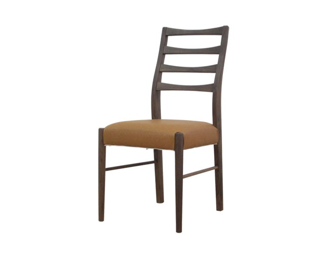 ISSEIKI(イッセイキ)のチェア・椅子
