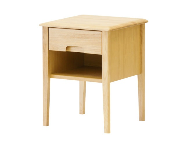 ISSEIKI ERIS SIDE TABLE 40 (NA)のメイン写真