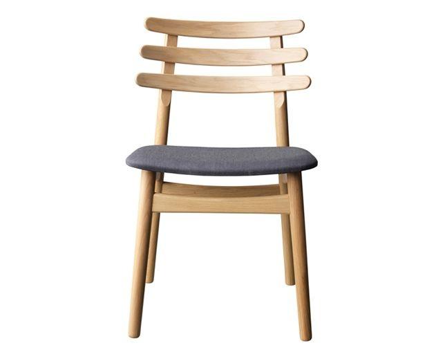 FDB MOBLER(エフディービー・モブラー)のチェア・椅子