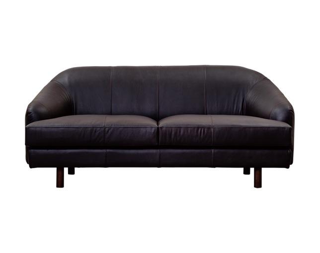 MONOVA(モノバ)のソファ・ソファー