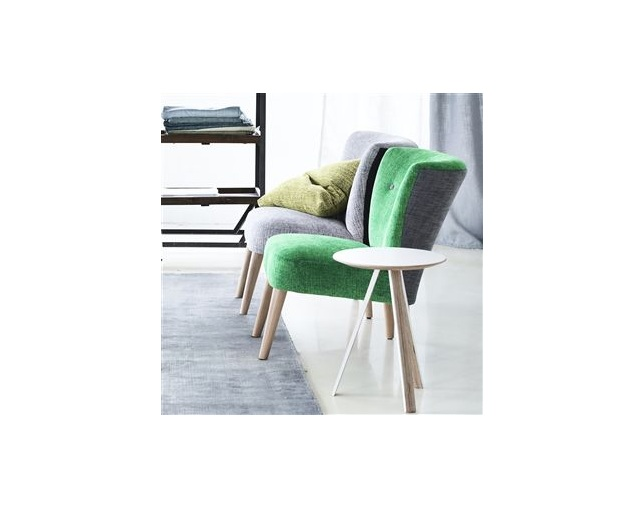 DESIGNERS GUILD JULEP Chairのメイン写真