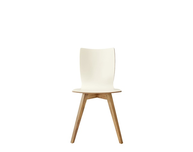 hulsta now!dining chair S20-3のメイン写真