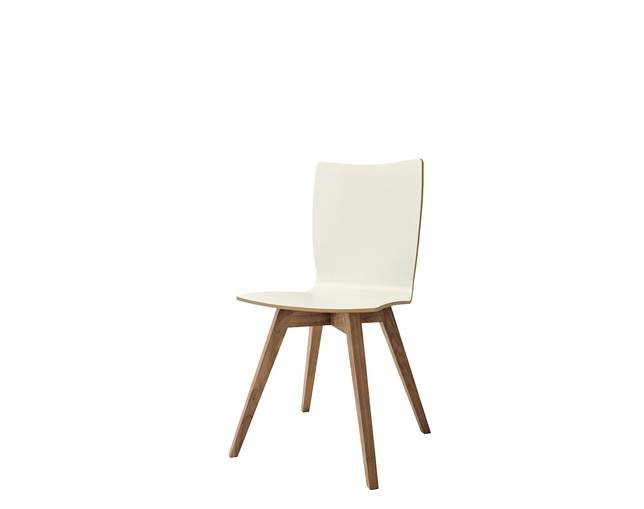 hulsta now!dining chair S20-4の写真