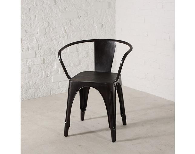 LOFT STYLE(ロフトスタイル)のチェア・椅子