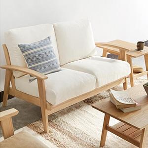 アーバン リサーチ 家具
