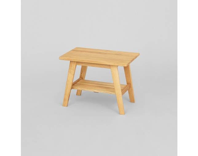 URBAN RESEARCH DOORS Bothy-Side Table 600のメイン写真
