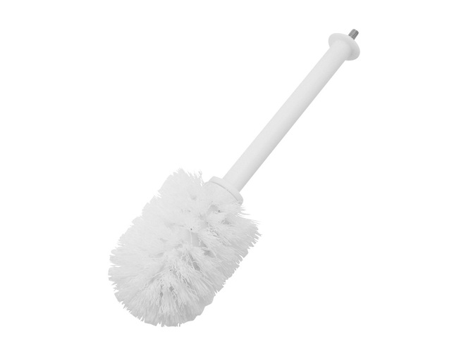 ザ・コンランショップ(THE CONRAN SHOP) OAK CERAMIC TOILETBRUSH SPAREの写真