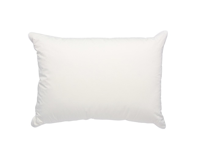 ザ・コンランショップ(THE CONRAN SHOP) ORIGINAL DOWN/DACRON PILLOW 50X70の写真
