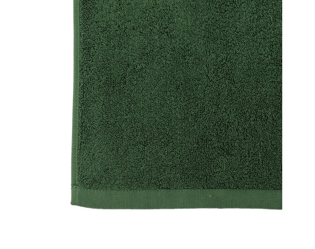 ザ・コンランショップ(THE CONRAN SHOP) CONRAN ORIGINAL BATH TOWEL 68X130の写真