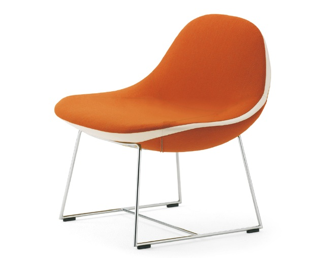 arti(アルティ)のチェア・椅子