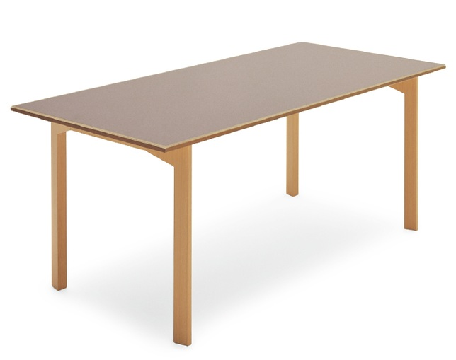 arti(アルティ)のダイニングテーブル
