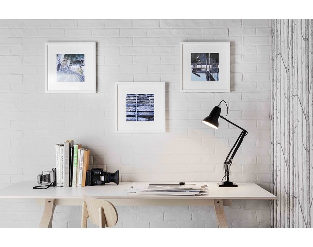ANGLEPOISE Original 1227 Desk の写真