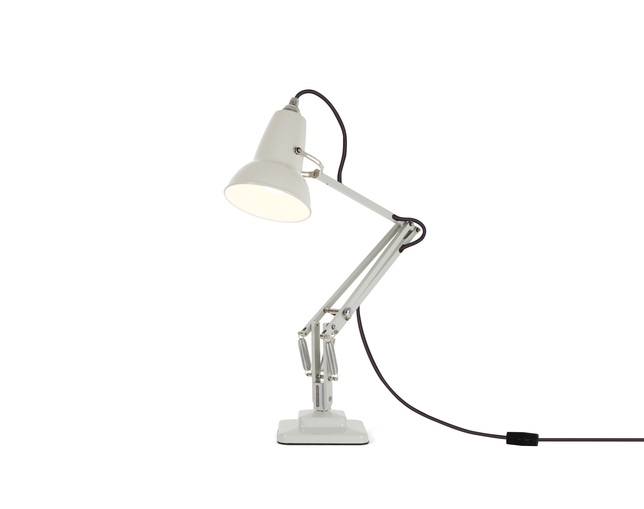 ANGLEPOISE Original 1227 Mini Deskの写真