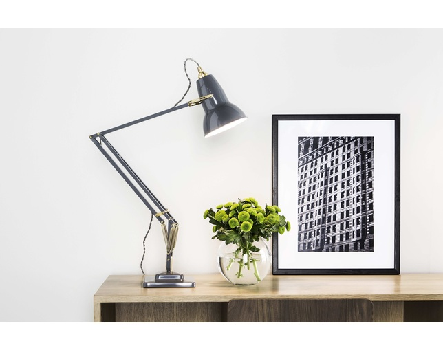 ANGLEPOISE Original 1227 Brassのメイン写真