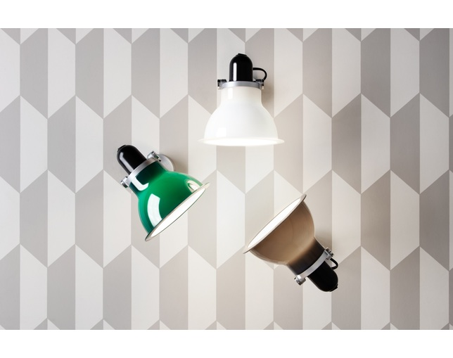 ANGLEPOISE Type 1228 Wallの写真