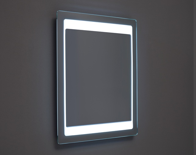 sanwacompany LED Mirrorのメイン写真