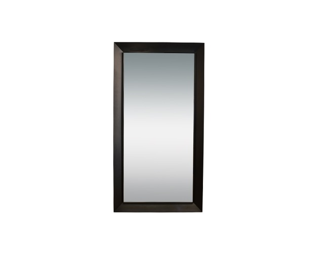 INTERACTIVE MIRROR MR-0002の写真