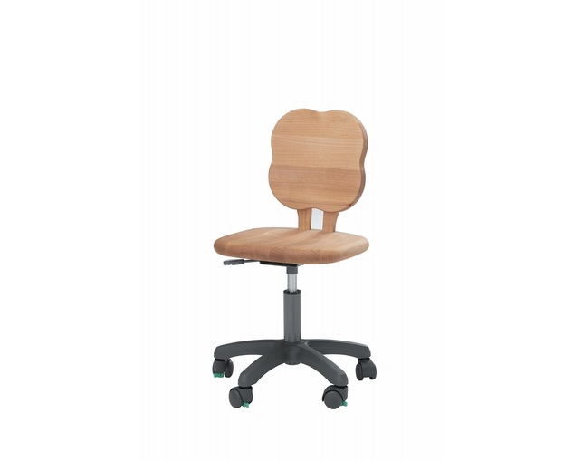 HOTTA WOODY(ホッタウッディー)のチェア・椅子