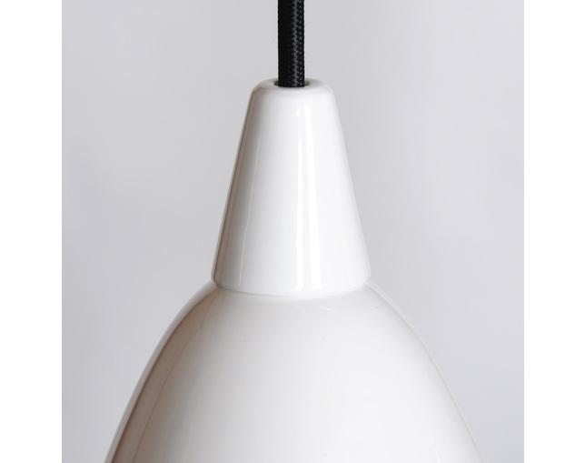 hector size 2 pendant light ヘクターサイズツーペンダントライト