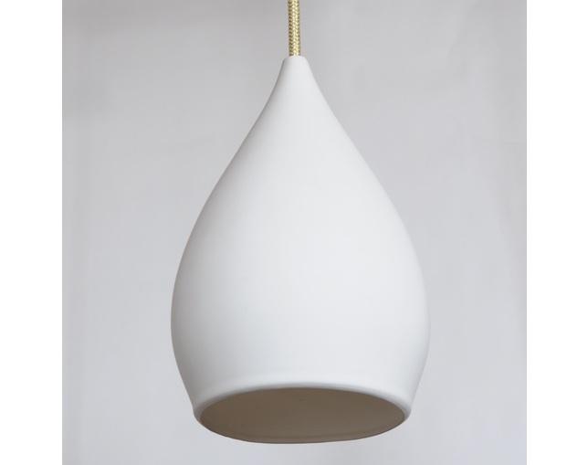 drop one small pendant light ドロップワンスモールペンダントライト