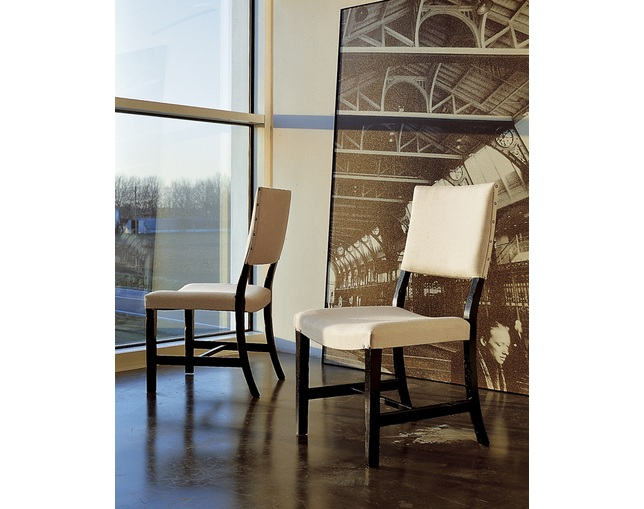 MARCHETTI(マルケッティ)のチェア・椅子